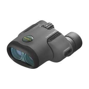 ペンタックス 双眼鏡「PAPILIO2 8.5X21」(倍率:8.5倍) PAPILIO2-8.5X21