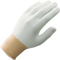 ショーワグローブ 簡易包装パームフィット手袋 M B0500-M10P 1セット(60双:10双×6パック)