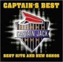 キャプテンズ・ベスト / CAPTAIN'S BEST -BEST HITS AND NEW SONGS-