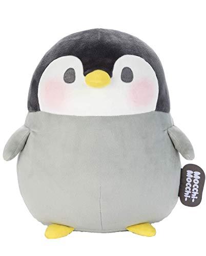 あああ~ !! お客様困ります !! Mocchi-Mocchi- ぬいぐるみ MM ペンギン 高さ約32cm