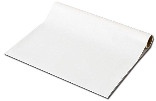 壁紙をキズ・汚れから保護するシート 約46×360cm S-318