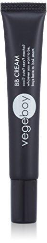 vegeboy(ベジボーイ) ベジボーイ BBクリーム 単品 20g