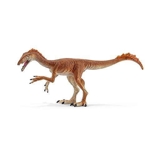 シュライヒ 恐竜 タワ フィギュア 15005