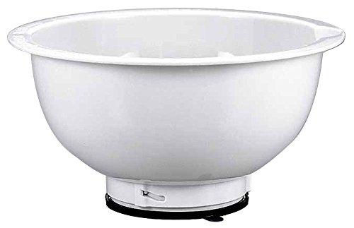 吸盤付 洗米ボール