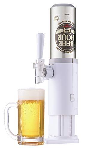 テーブルビールアワー ホワイト (2019年モデル)