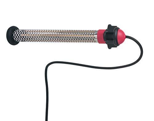 沸かし太郎 SCH-901 風呂 沸かし機 風呂保温器 電気バスヒーター