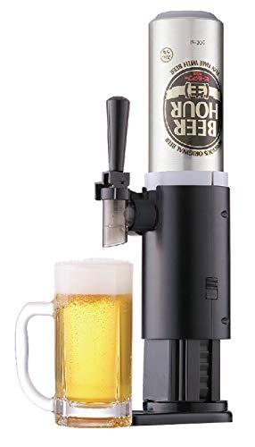 テーブルビールアワー ブラック (2019年モデル)