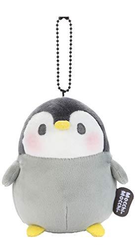あああ~ !! お客様困ります !! Mocchi-Mocchi- ぬいぐるみ マスコット ペンギン 高さ約11cm