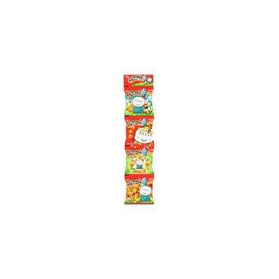 亀田製菓 こつぶっこ ミニ4連(15g×4個)