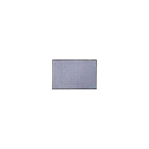 テラモト/テラモト エコレインマット900×1800mmグレー(3685292) MR-026-148-5 [その他]
