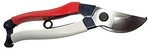 Okatsune 104 8.25-inch Bypass Pruners, Extra Large [並行輸入品]