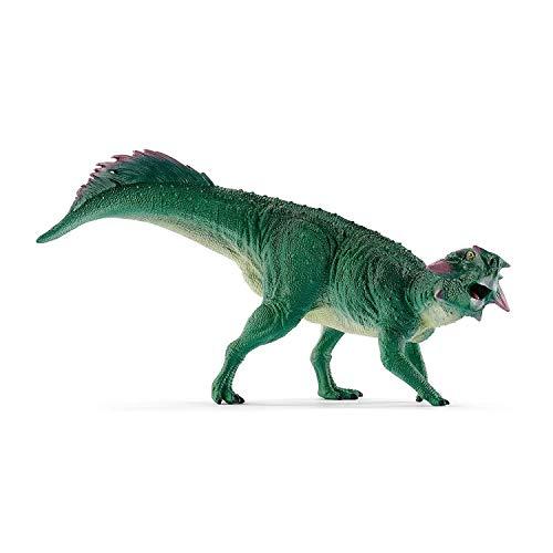 シュライヒ 恐竜 プシッタコサウルス フィギュア 15004