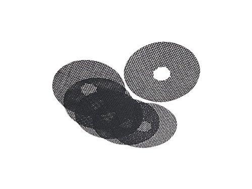 パナソニック 衣類乾燥機専用 紙フィルターPanasonic ANH3V-1600 (2個セット)