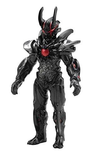 Ultra Monster 500 series #56: DARK RUGIERU [並行輸入品]