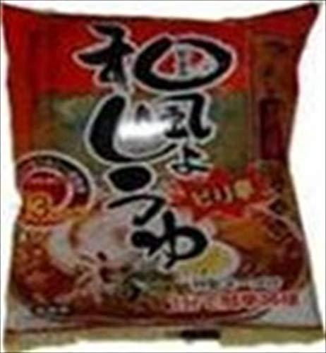 【ケース販売】ラーメン蒟蒻 ピリ辛醬油 ×24個