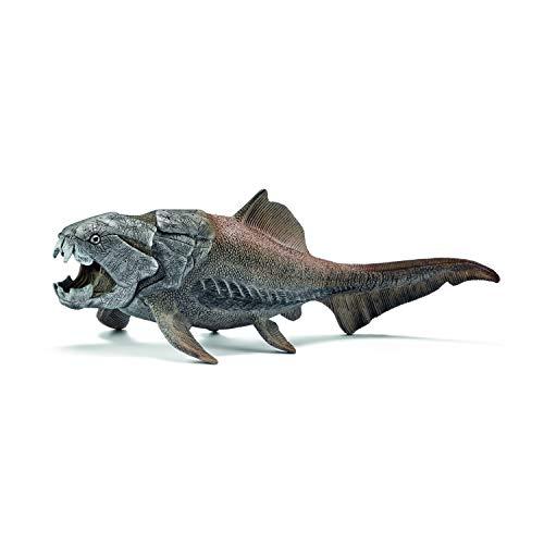 シュライヒ 恐竜 ダンクルオステウス フィギュア 14575