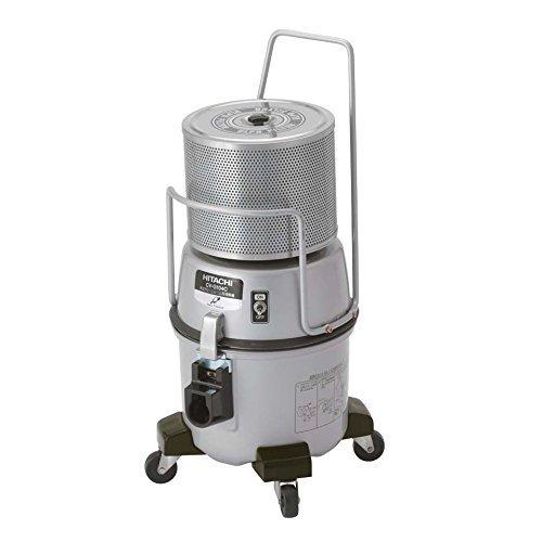 Hitachi commercial vacuum cleaner CVG104C [並行輸入品]
