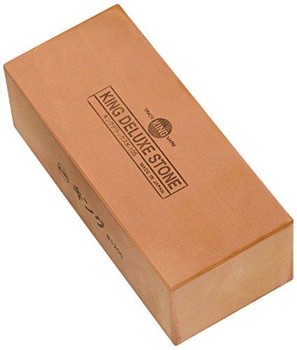 キングデラックス特大型(1200) 230×100×80