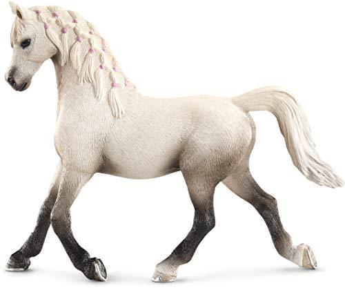 シュライヒ ホースクラブ アラビア馬 (メス) フィギュア 13761