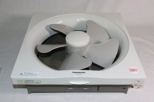 パナソニック 引きひも式 台所用換気扇(羽根径30cm)Panasonic FY-30Y5