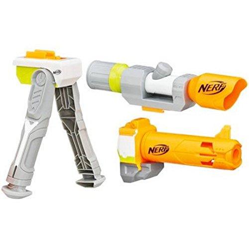 輸入ナーフエヌストライクアメリカ Nerf Modulus Long Range Upgrade Kit [並行輸入品]