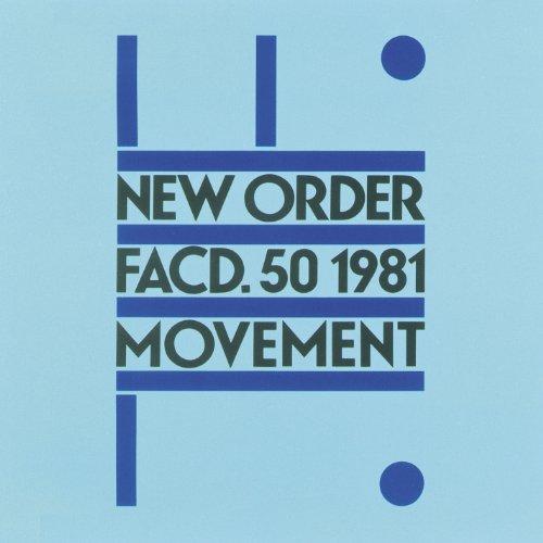 Movement (Coll)