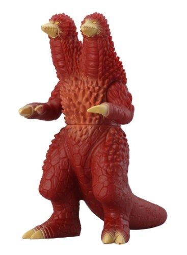 Ultra Monster 500 series #10: KING PANDON [並行輸入品]