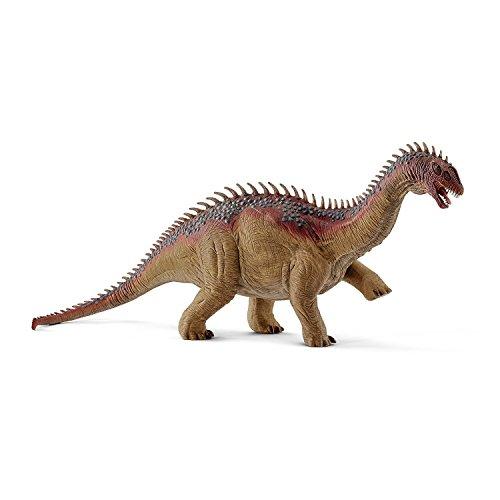 シュライヒ 恐竜 バラパサウルス フィギュア 14574