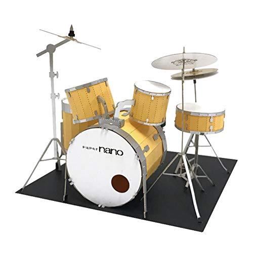 ペーパーナノ ドラムセット PN-139