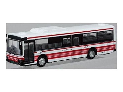 フェイスフルバスシリーズNo7 小田急バス