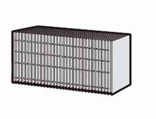 Humidifier Filter Replacement Sharp (Hv-y70cx For, Hv-y50cx) Hv-fy5 [並行輸入品]