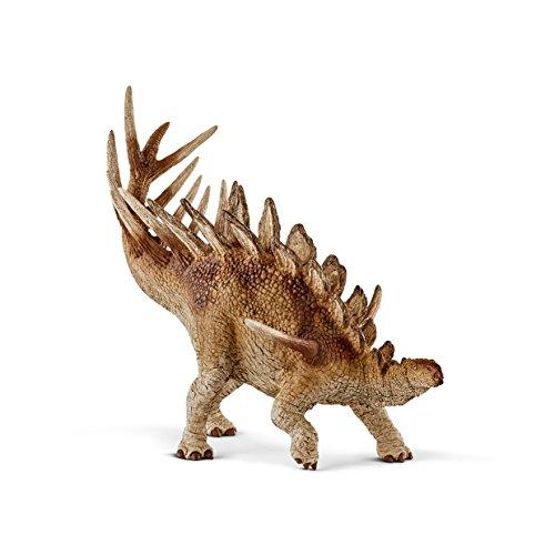シュライヒ 恐竜 ケントロサウルス  フィギュア 14583