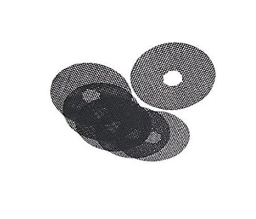 Panasonic パナソニック ガス衣類乾燥機用 紙フィルター 60枚入り ANH3V-3320 2セット(計120枚)
