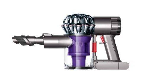 Dyson V6 Trigger Cordless Handheld Vacuum Cleaner [並行輸入品]