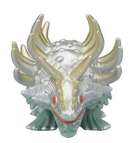 ウルトラ怪獣シリーズ 31 ハンザギラン