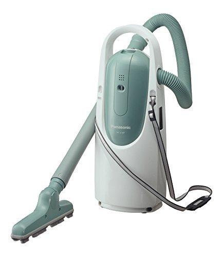 Panasonic second cleaner MC-K10P-G [並行輸入品]