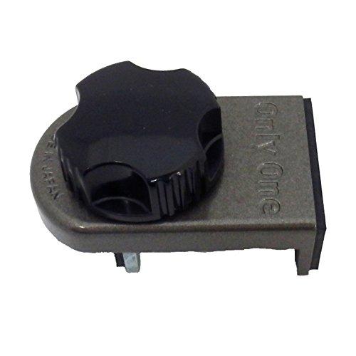ノムラテック ウインドロックZERO 1個入 ブロンズ N-1150