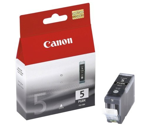 Canon EFレンズ EF-S18-200mm F3.5-5.6 IS デジタル専用 ズームレンズ 望遠