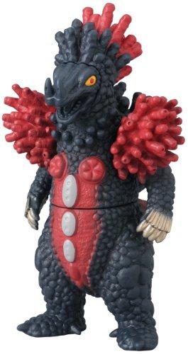 ウルトラ怪獣シリーズ 58 ベロクロン
