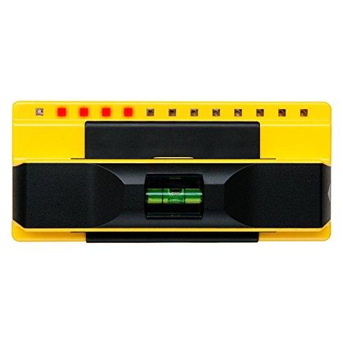 全米が認めた壁裏センサー 下地探し プロ用 フランクリン ProSensor 710+ 【国内正規品/日本語説明書/1年保証付き】