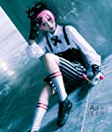 Ipara 第五人格 Identity V アイデンティティ5 機械技師 コスプレ 衣装 変装 忘年会 学園祭子供 男女通用 (女性, M)
