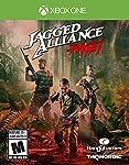 Jagged Alliance Rage (輸入版:北米)- XboxOne