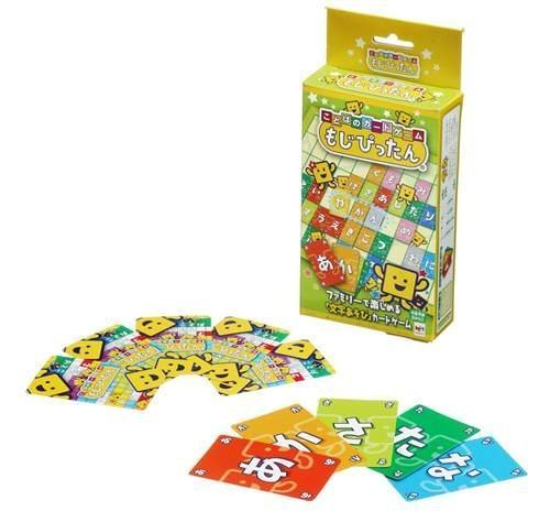 Tan pitch card game of the same words also (japan import) [並行輸入品]