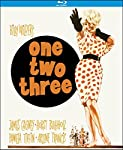 One Two Three/ [Blu-ray] [Import]