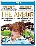 Arbor [Blu-ray] [Import]