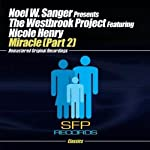 Miracle Part 2