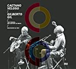 TWO FRIENDS, ONE CENTURY OF MUSIC (live) (2CD+DVD)
