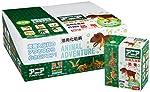 アニアアニマルアドベンチャー恐竜 炭酸入浴料 BOX