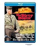Dirty Dozen [Blu-ray]