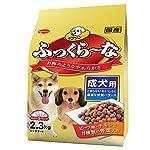 コンボ ビタワンふっくらーな 成犬用2.3㎏